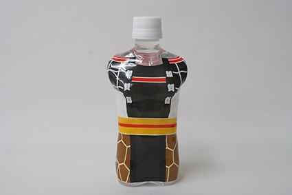 セミナーやスポーツイベントで活用できる!ボディー型オリジナルペットボトルの活用アイディア